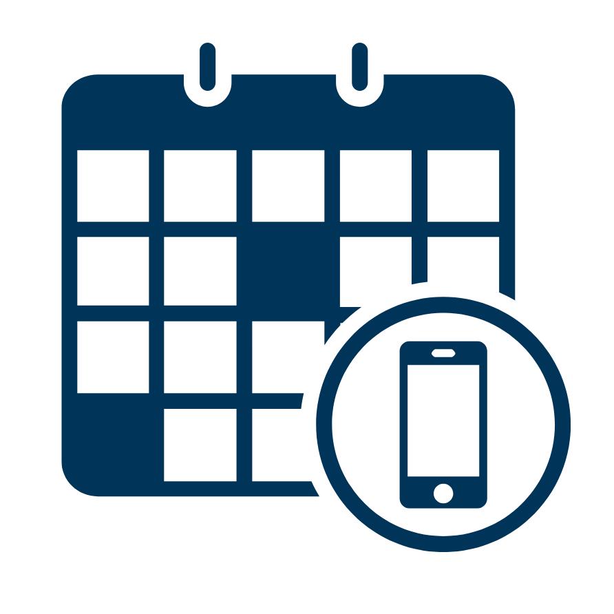schedule_a_call